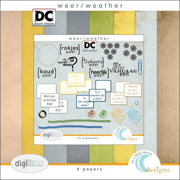 00_prev_bluemoon_dc_weather_paper_el