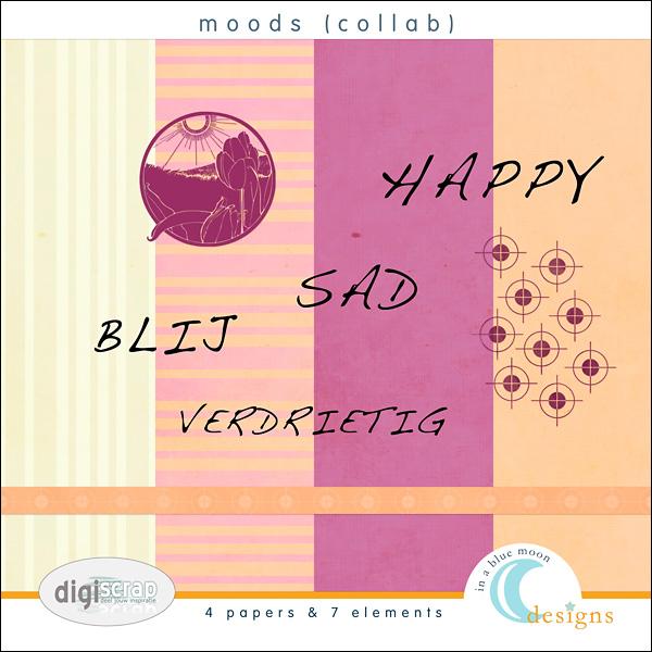 00_prevbluemoon_moods