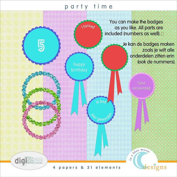 00_bm_prev_partytime