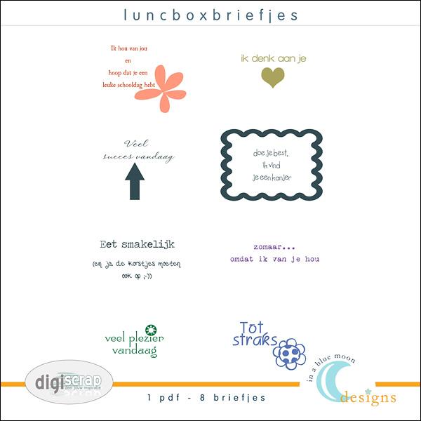 Bm_prevlunchboxbriefjes