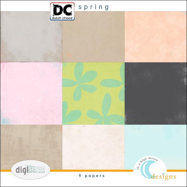 00-bm_dcapril_springppaper