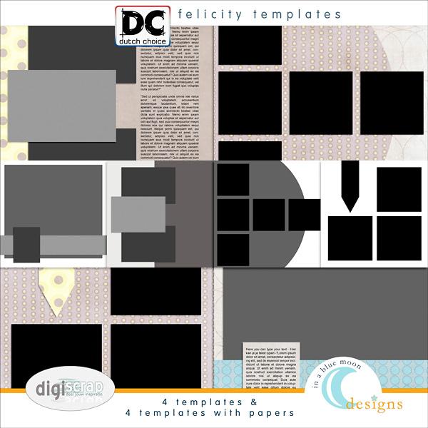 00_bm_dcfelicity_templates