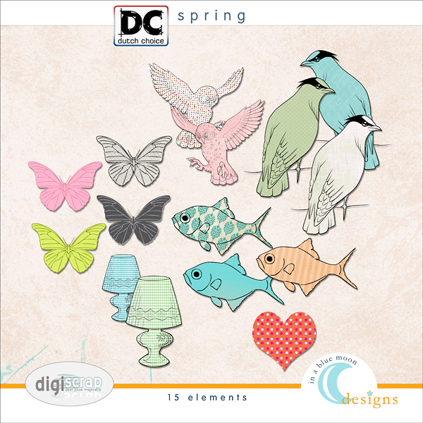 00_prev-bm_dcapril-spring_el